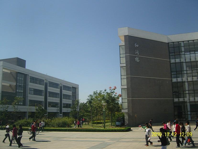 幼师建筑风景简笔画